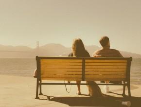 Двойка на пейка